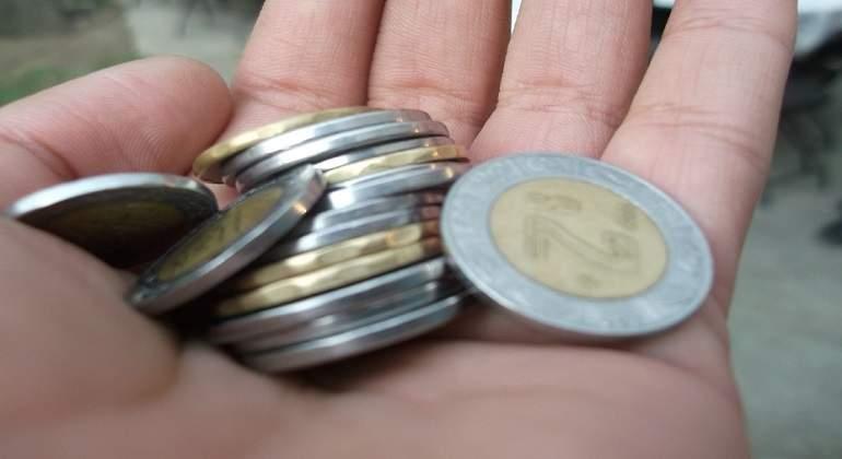 salario-minimo-mexico-770-420.jpg