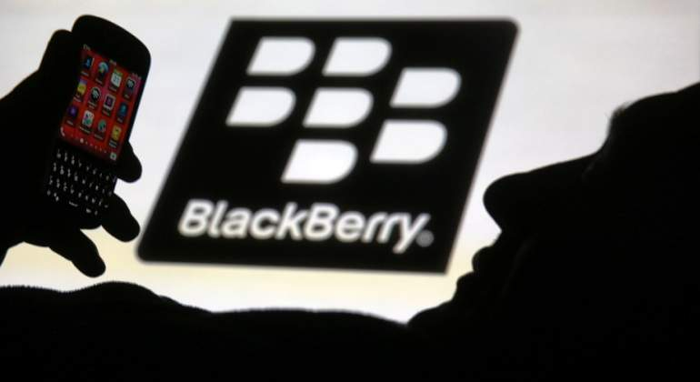 blackberry-reuters.jpg