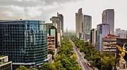 ciudad-de-mexico-reforma-paisaje.jpg