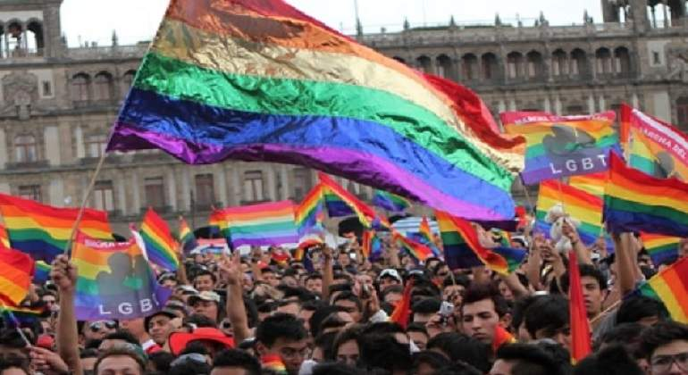 marcha-orgullo-gay-770-420.jpg