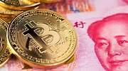 770-420-bitcoin-china-dreamstime.jpg