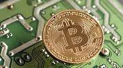 bitcoin-inversion-milenial.jpg