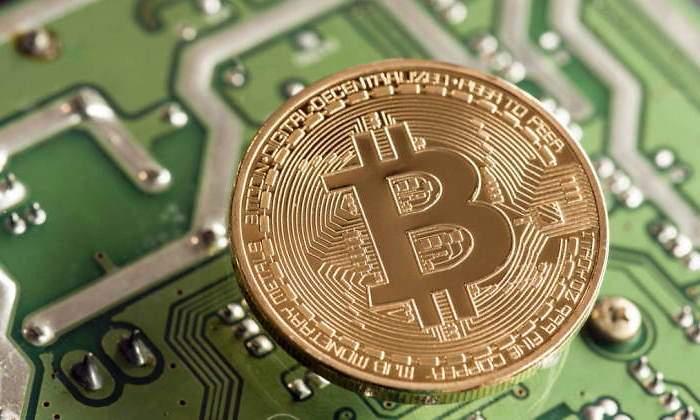Vendi Bitcoin in India con PayTM — AgoraDesk