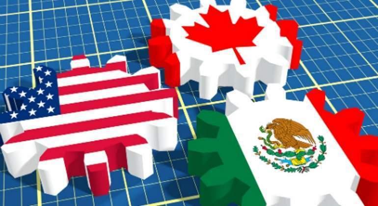 tlcan-mexico-canada-estados-unidos-eeuu-istock.jpg