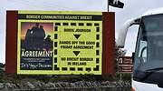 irlanda-del-norte-cartel-acuerdo-reuters-770x420.jpg