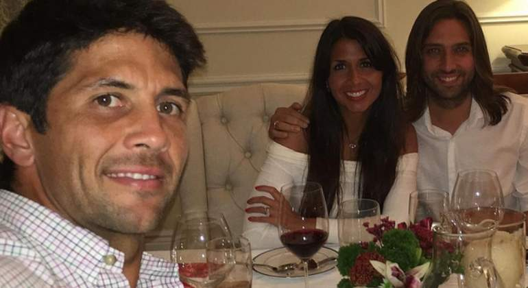 verdasco-hermana-770.jpg