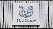 Unilever se compromete a eliminar 100.000 toneladas de plástico al año