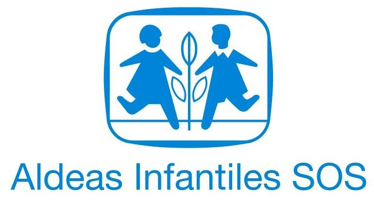 aldeas-infantiles-logo.jpg