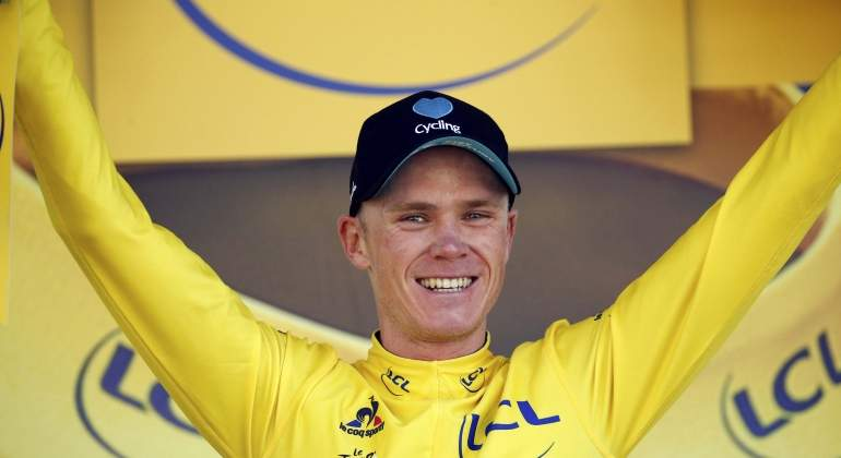 froome-maillot-tour-reuters.jpg