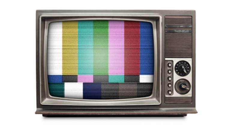 television-a-color-770.jpg