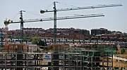 Metrovacesa invierte 190 millones en 1.600 viviendas en un nuevo núcleo urbano del Prat