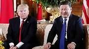 trump-xi-jinping-estados-unidos-eeuu-china-cumbre-abril-2017-reuters-3.jpg