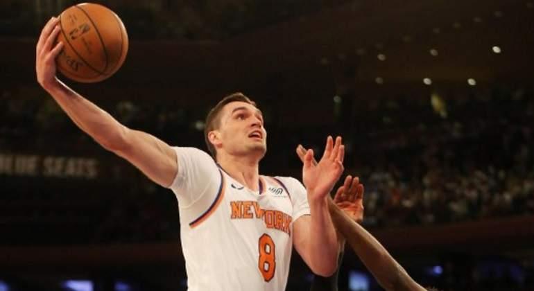 NBA-reuters-770.jpg