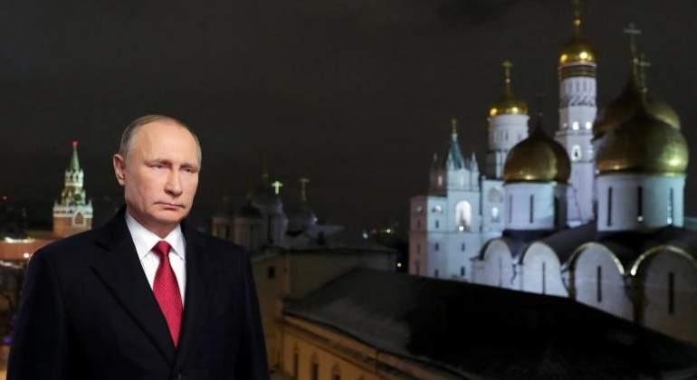 Kremlin-putin-reuters-770.jpg