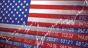 bandera-eeuu-bolsa-mercados-grafico-chart-numeros-getty-770x240.jpg