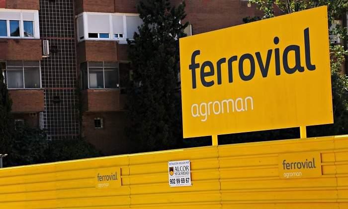 Ferrovial, finalista para una megaobra de 7.100 millones en Los Ángeles