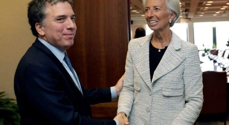 Christine-Lagarde-con-Nicolas-Dujovne.jpg