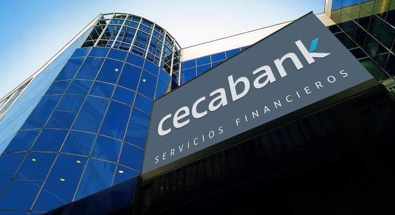 cecabank-edificio-770.jpg