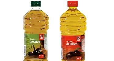 Dia ignora a Agricultura y mantendrá su política comercial con el aceite