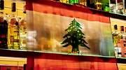 bandera-libano-botellas-reuters.jpg