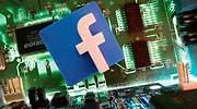 facebook-770-reuters.JPG