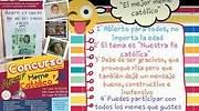 meme-catolico-770-420.jpg