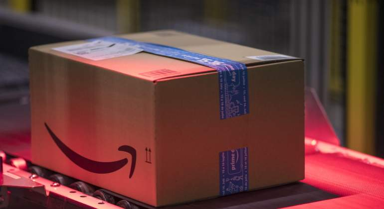 caja-de-amazon-bloomberg-770.jpg