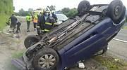 accidente-trafico-coche-volcado-verano-2021-ep.jpg