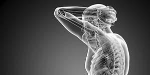 Tabaquismo, una causa más de los dolores de espalda