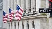 La revolución de los Robinhood hace morder el polvo a los poderosos bajistas de Wall Street