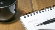 agenda-calendario-pixabay-770x420.png