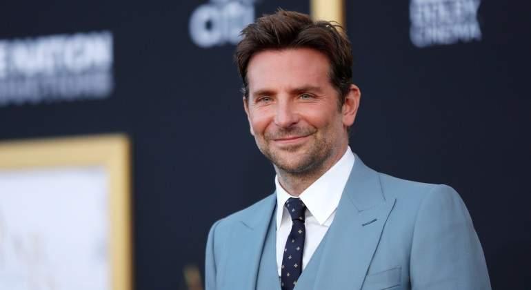 Bradley-Cooper-Reuters-770.jpg