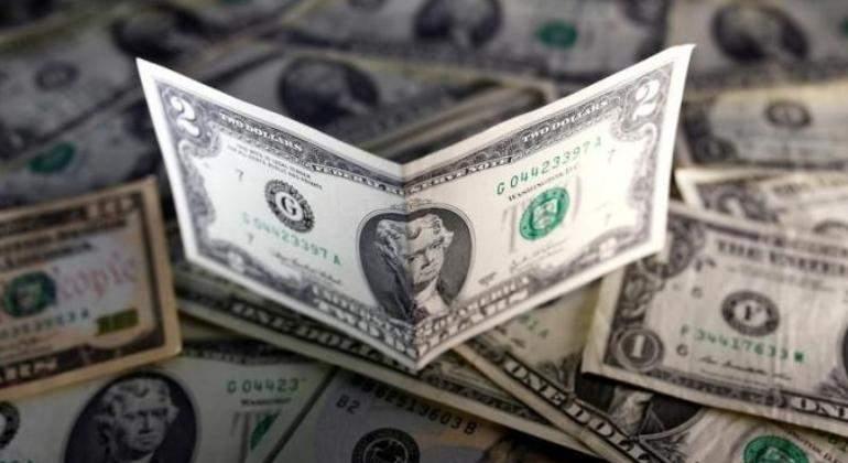 Dolar-doblado.jpg