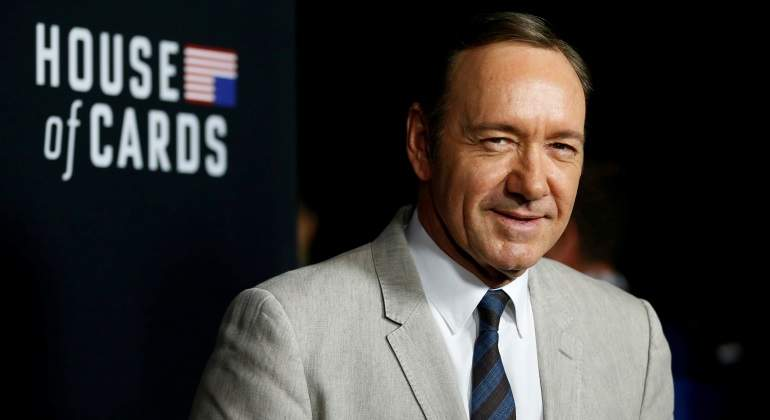 kevin-spacey-house-of-cards-770x420-reuters.jpg