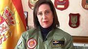 margarita-robles-bomber770.jpg