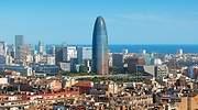 barcelona-skyline-dreamstime.jpg