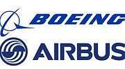 boeing-airbus-logos.jpg