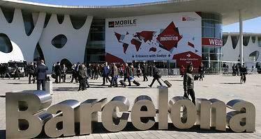 El Gobierno y el Ayuntamiento de Barcelona se vuelcan en asegurar un Mobile sin altercados