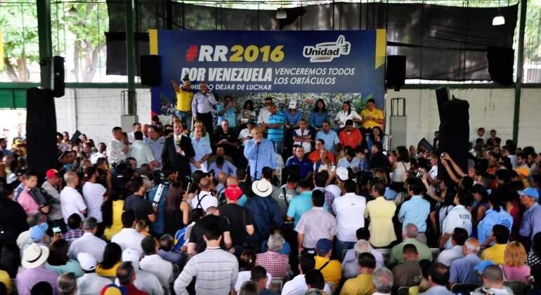 venezuela-notimex.jpg