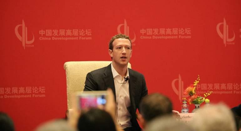 zuckerberg-china-facebook-getty.jpg