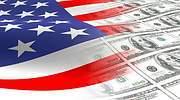 Peso chileno continúa carrera al alza
