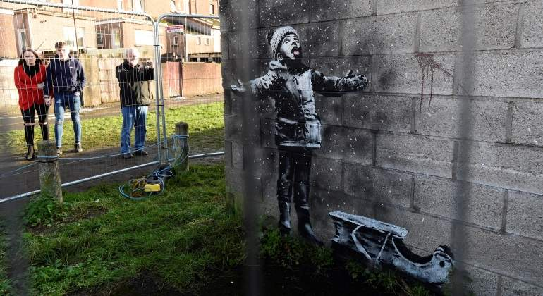 Banksy-reuters-770.jpg