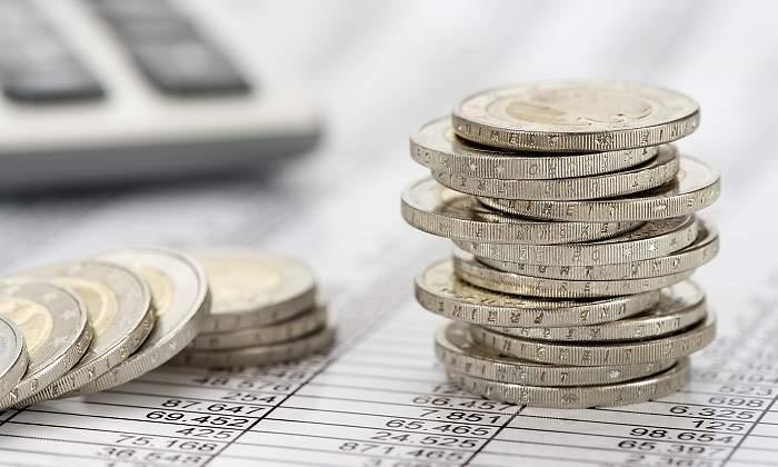 Oportunidad de optimizar la compra de unidades productivas en concurso: las bases imponibles negativas