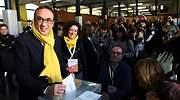 rull-elecciones-cataluna-21d-efe.jpg