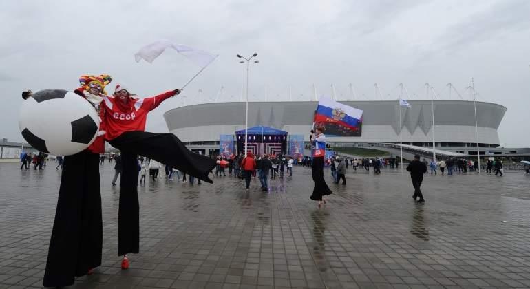 Rusia-Estadio-mundial-reuters-770.jpg