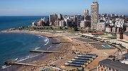Balneario-en-Mar-del-Plata.jpg