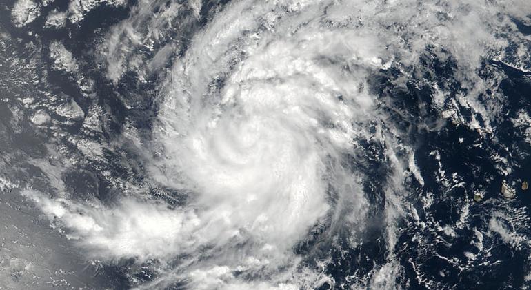irma-huracan-770x420-reuters.png