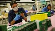 Actividad-industrial-Mexico-sep-Reuters.JPG