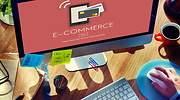 e-commerce-comercio-electronico-dreamstime.jpg