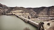 enel-planta-espana-hidroelectrica.png